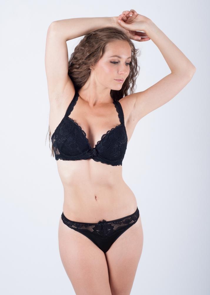 Icarly kuuma sukupuoli kohtaus-4497